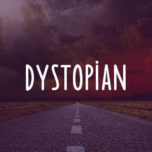 Dystopian