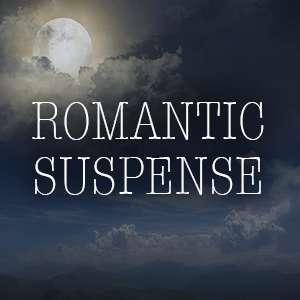 romanticsuspense