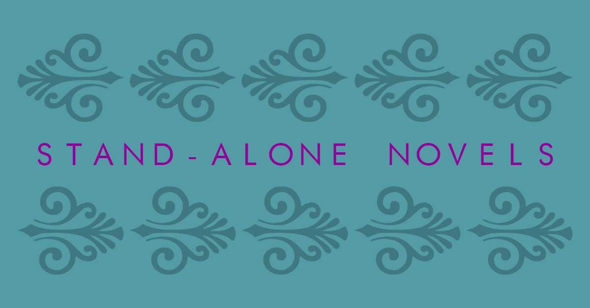 stand-alone-novels