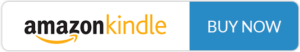 kindle_button