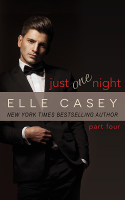 Just One Night: Part 4